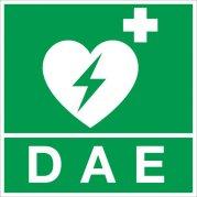 dae-1