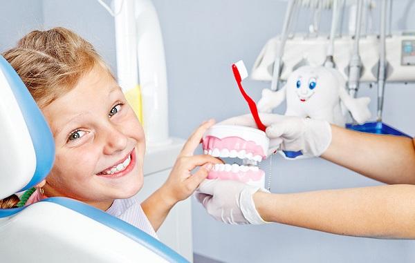 prima-visita-dentista