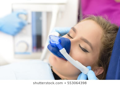 beautiful-getting-woman-inhalation-sedation-260nw-553064398